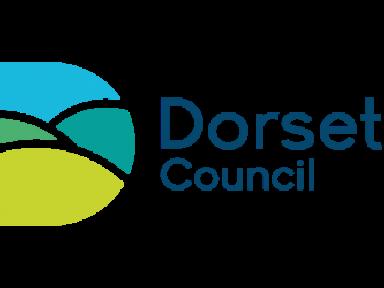Charter Logo - Dorset Council (350x250)