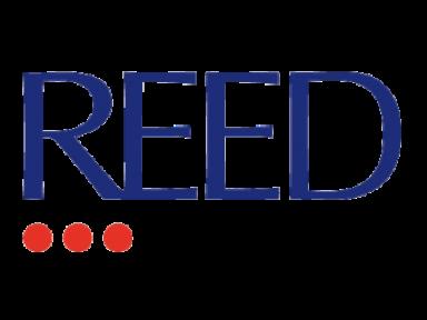 Charter Logo - REED (350x250)
