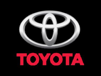 Charter Logo - Toyota (350x250)
