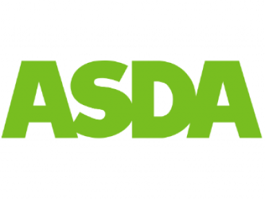 Charter Logo - ASDA (350x250)
